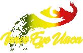 Inner Eye Vision Logo